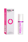 MiniLove Women's Herbal Delay Spray 10 ml