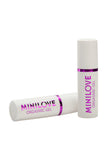 MINILOVE Women Orgasmic Gel Water-Based Natural Promote Pleasure 10ml