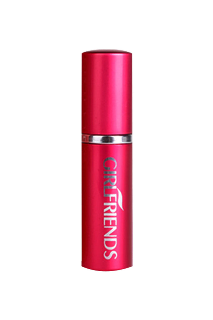 GIRLFRIENDS Fast-Acting Orgasmic Spray for Women 10ml