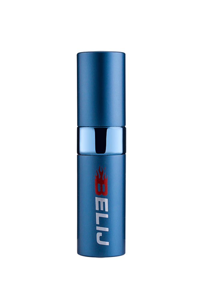 BELIJ Men's Delay Spray Desensitize Penis Last Longer Pleasure Time in Bed 8mL