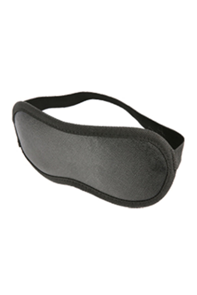 Lifting-legs Position Restraint with Cuffs Blindfold