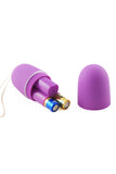 Remote Control Love Egg Vibrator
