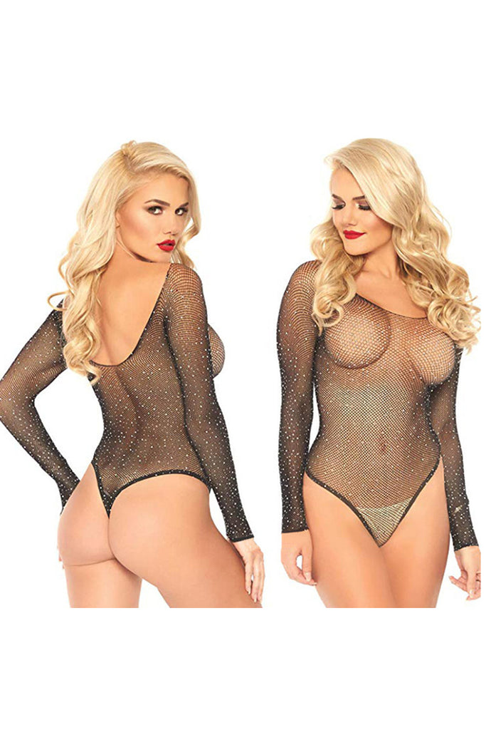 Sexy Erotic Dress Lingerie Plus Size Women Hot Sex Underwear Babydoll Costumes Fishnet Lace Langerie Sleepwear Dress Costumes