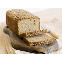 Tips for making better gluten free bread