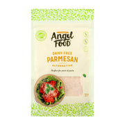 Angel Food Dairy Free Parmesan - 100g