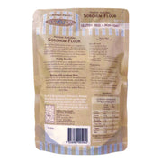 Yes You Can Artisan Sorghum Flour - 375g