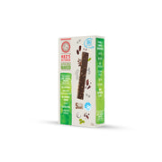 Kez's Kitchen Naked Choc Crunch Protein Snack Bar - 125g
