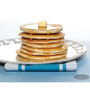 Yes You Can Buttermilk Pancake Mix - 300g