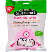 Irresistible Marshmallows - 250g