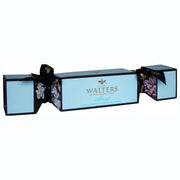 Walters Milk Choc & Almond Nougat Cracker 168g