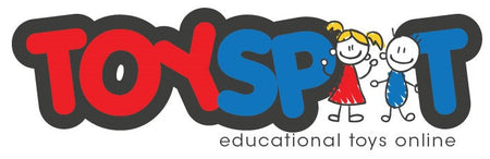 ToySpot Online Educational Toys