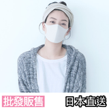 【免稅】PITTA MASK WHITE (1包3入)<3包/5包/10包/15包:$110/包〜>:日本正貨