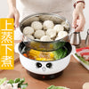 New Model Rice Cooker wholesale