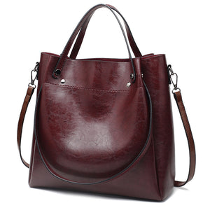 2021 New handbags Classic stylish available for order