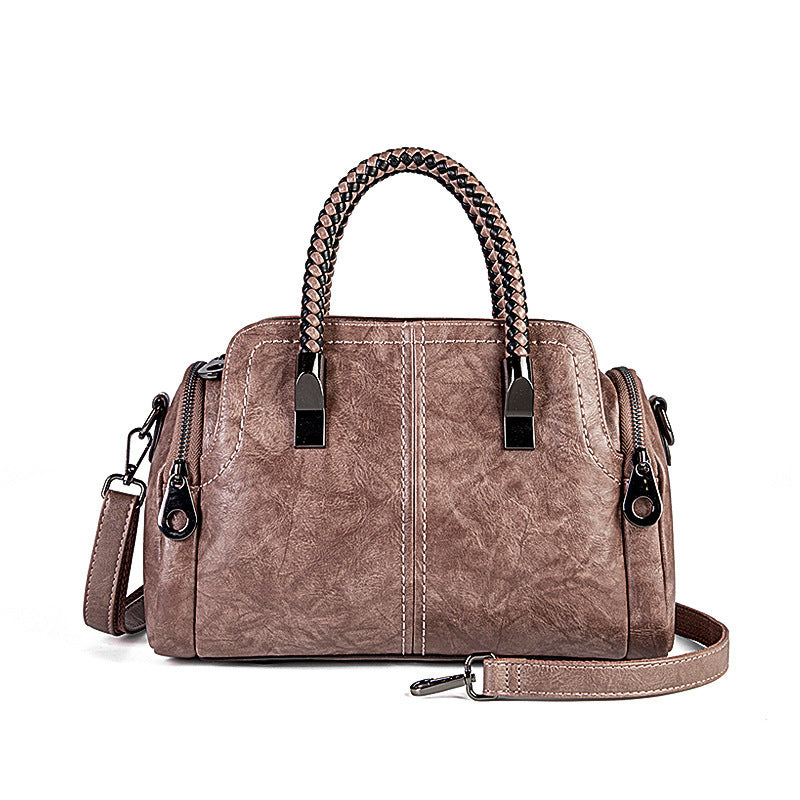 d09 Vogue Handbags AVAILABLE in stock
