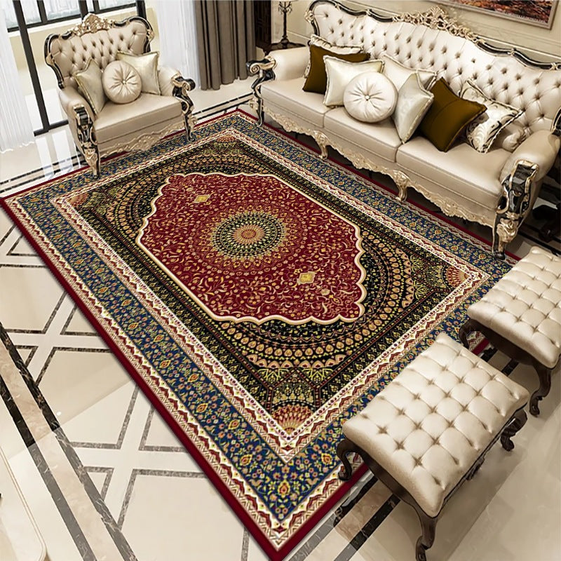 New designs 3D carpets (ARABIC) available for order  size: (2m by 3m)