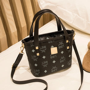 Cheap min handbags for ladies