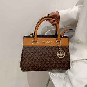 Michael_Kors MK handbags pattern design