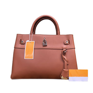 high class 2021 New FASHION handbags for Classic women