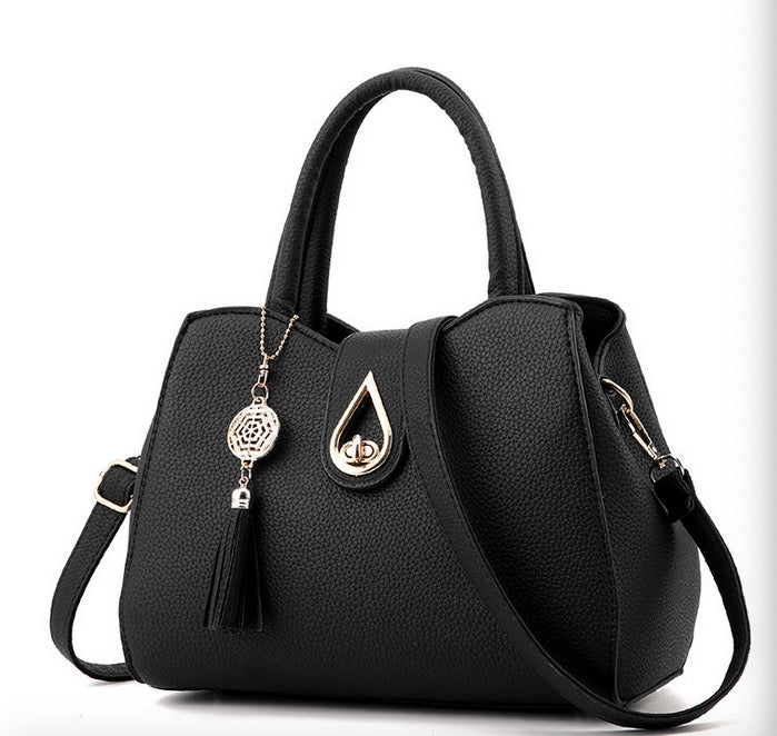 New trendy women's bags women's fashion sports women's bags slung shoulder handbag