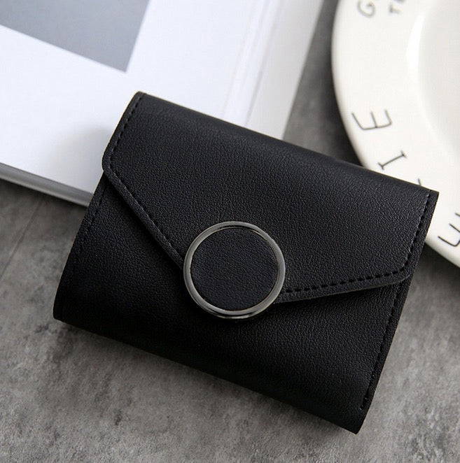 Women cheap wallet