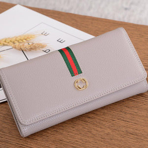 New women wallet new  season cheap wallet