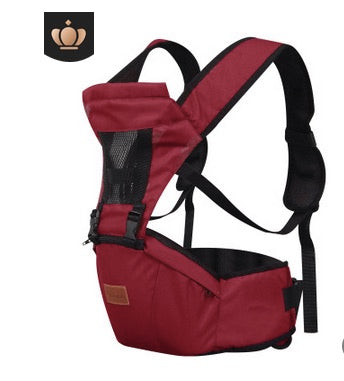 Baby Carrier Newborn Baby Front Holding Child