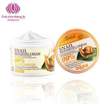 rejareja / Snail Cream / 1pc