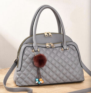 New women hand-bag, top quality