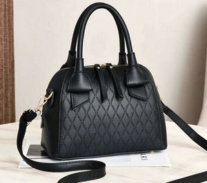 Top quality women handbag