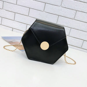 Women rounded cheap female wallet bag