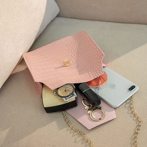 Handbag women hand portable wallet epic season wallet