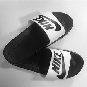 Women slippers and men new arrival slippers