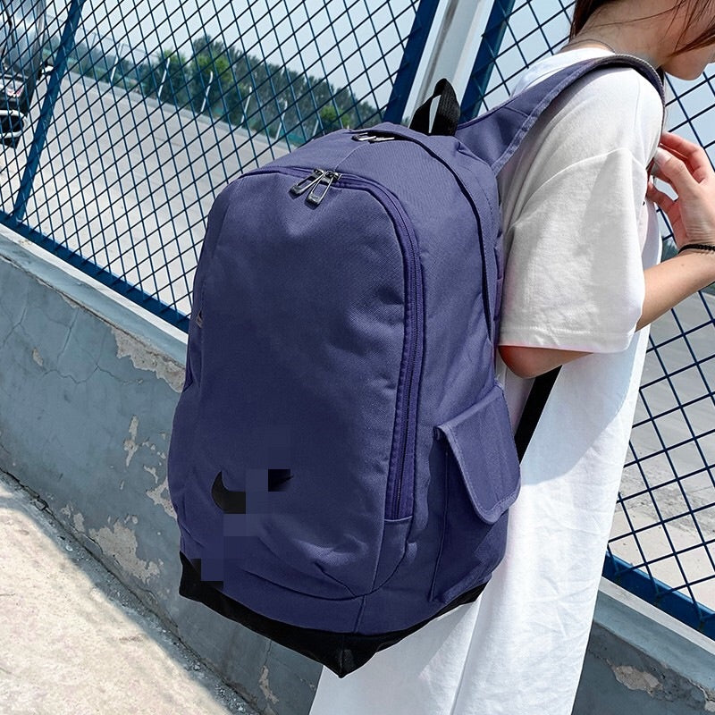 School home new cheap Back bag
