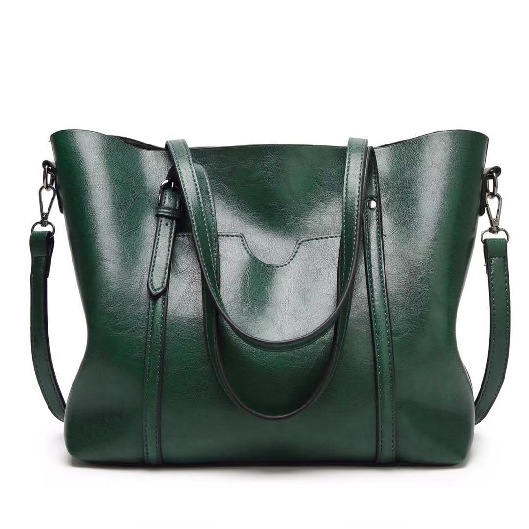 Classic Handbag different colors well designed