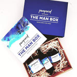 The Man Box