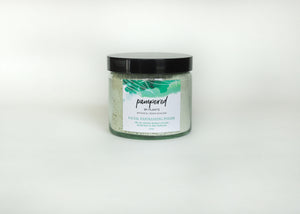 Facial Exfoliating Polish