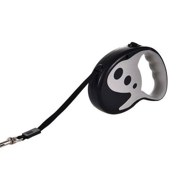 Pet Dog Retractable Leash.