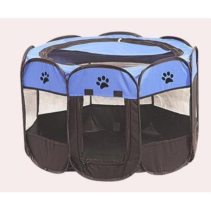 Pet Tent Houses For Small Large Dogs - pawslove1