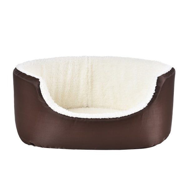 Very Soft dog beds suitable for all sizes. - pawslove1