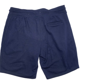 Before/After Shorts Old Guys Rule