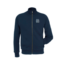 Ladda bild till Galleriet Over The Hill Sweat Jacket