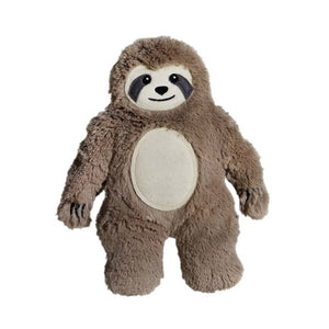 Heat Up Huggable Sloth - Five And Dime