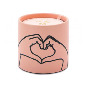 'Love Ya' Tobacco & Vanilla Candle - Five And Dime