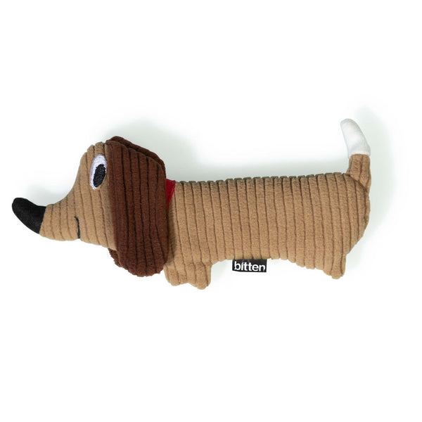 Mini Pocket Pal - Heat Up Sausage Dog