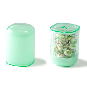 Secret Storage Box - Green
