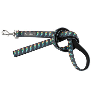Volt Dog Lead - Small