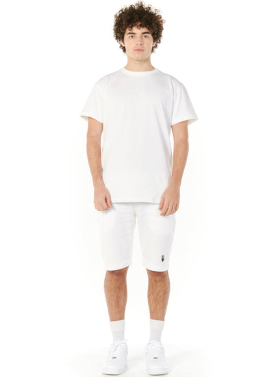 https://cdn.shopify.com/s/files/1/0083/4856/5568/files/LOOK7.2_shortblanc_tshirtbrdre_mth_1.mp4?v=1591280096