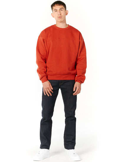 https://cdn.shopify.com/s/files/1/0083/4856/5568/files/crewneck-rouge.mp4?v=1591971664