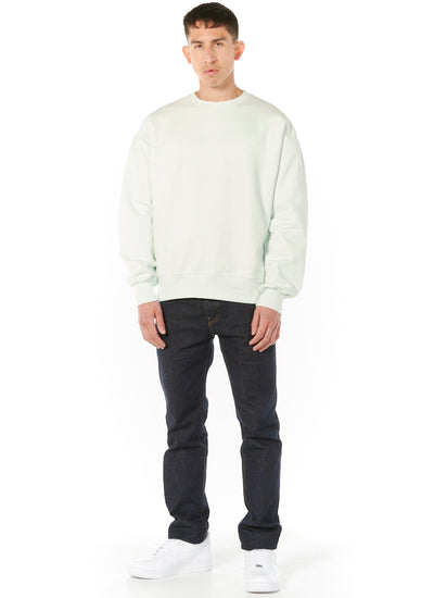 https://cdn.shopify.com/s/files/1/0083/4856/5568/files/crewneck-menthe.mp4?v=1591971405